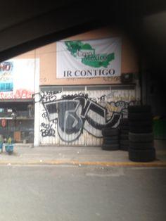 Creo México