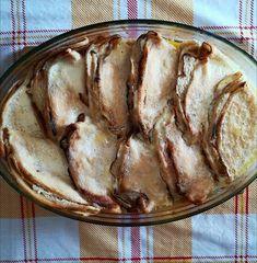 Clătite cu brânză de vaci la cuptor Pancakes, Pork, Turkey, Meat, Recipes, Kale Stir Fry, Turkey Country, Recipies, Pancake