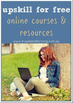 Where to find free online courses from the world's top universities, institutions and organisations.