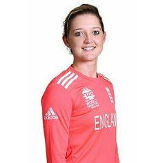 Happy Birthday Sarah Taylor 🎂  #SarahTaylor #Cricket #India
