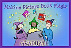 Corine Timmer - bicadeideias - bica books Poetry Books, Haiku, My Children, My Books, Journey, Comics, Pictures, Fictional Characters, Photos