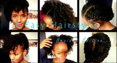 http://www.shorthaircutsforblackwomen.com/bantu-knot-out/ You LOVE this or like it? Repin & care for elegant natural hair, highlights for your coils and color. Do it yourself diy, on long or short twa styles, 4c, 4b, 4a, medium, dreadlocks, easy twists and protective styles, learn transition techniques through quick tutorials on our natural hair blog. Get curly hairstyles quick, braids with color, find natural hair products.