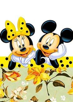 Disney Mickey Mouse, Natal Do Mickey Mouse, Retro Disney, Mickey Mouse E Amigos, Mickey Love, Mickey Mouse Christmas, Mickey Mouse And Friends, Mickey Mouse Wallpaper, Disney Phone Wallpaper