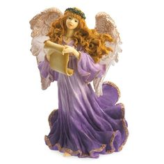 Charming Angels by Boyds