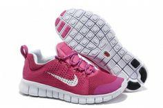 Nike Free Powerlines II(W)-003