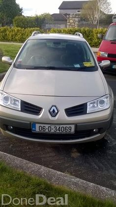 Discover All New & Used Cars For Sale in Ireland on DoneDeal. Buy & Sell on Ireland's Largest Cars Marketplace. Now with Car Finance from Trusted Dealers. Car Finance, New And Used Cars, Cars For Sale, Ireland, Cars For Sell, Irish