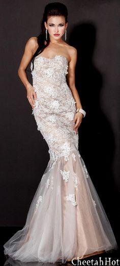 mermaid prom dress mermaid prom dress mermaid prom dress mermaid prom dress