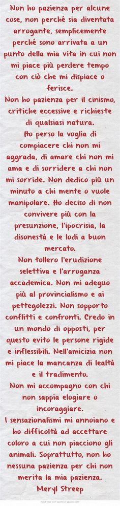Kids Printed T Shirt Bottiglia Flip Pro BARZELLETTA Divertente Regalo Gioco Ragazzi Natale