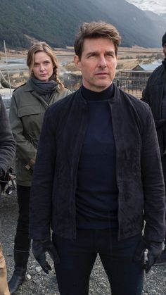 You are watching the movie Mission: Impossible - Fallout on Putlocker HD. When an IMF mission ends badly, the world is faced with dire consequences. As Ethan Hunt takes it upon himself to fulfill his original briefing, the CIA begin Tom Cruise, Sean Harris, Rebecca Ferguson, Vanessa Kirby, Michelle Monaghan, Simon Pegg, Fallout Movie, Ethan Hunt, Mission Impossible Fallout