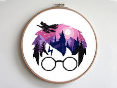 This item is not available - Modern Cross Stitch Pattern, Harry Potter E . - This item is not available – Modern Cross Stitch Pattern, Harry Potter Easy Movie, Counted Cross - Harry Potter Cross Stitch Pattern, Cross Stitch Pattern Maker, Wedding Cross Stitch Patterns, Cross Stitch Fabric, Cross Stitch Art, Cross Stitch Alphabet, Modern Cross Stitch Patterns, Counted Cross Stitch Patterns, Cross Stitch Designs