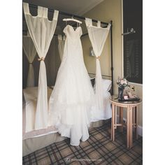 Their fate was to tie the knot. Their dream was to do it in Scotland. So they left their French Riviera and came to Cringletie Hotel near Peebles to elope.  #tommigotphotography #mpa #masterphotographer #masterphotographersassociation #wedding #weddingphotography #weddingscotland #scottishweddings #cringletiehousehotel #cringletiehouse @french_wedding_in_scotland #bridalphotography #weddinginfife #bridalpreparation #bridalgowns #bridalbouquet #bridalflowers #weddingbouquets Next Wedding, Wedding Album, Wedding Planner, Wedding Bouquets, Wedding Dresses, Scottish Castles, French Wedding, Bridal Photography, French Riviera