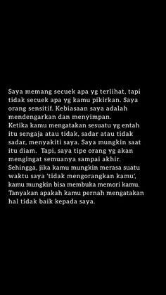 Quotes Rindu, Text Quotes, People Quotes, Mood Quotes, Daily Quotes, Life Quotes, Judge Quotes, Cinta Quotes, Wattpad Quotes