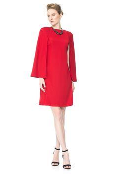 Robin Dress   Tadashi Shoji - Ideal Dress for Ceremony Wedding