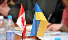 Кубив: Украина может выйти на канадский рынок http://dneprcity.net/ukraine/kubiv-ukraina-mozhet-vyjti-na-kanadskij-rynok/  Первый вице-премьер министр Украины Степан Кубив считает, что украинская продукция может выйти на рынок Канады.     Об этом сообщает Капитал со ссылкой на 112 Украина.   «Мы говорим об