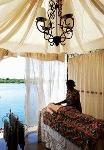 3 Royal Livingstone Massage -1