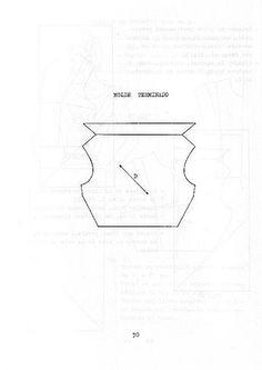 trazo plano 2 - Stella - Picasa Web Albums