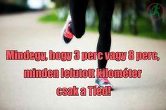 Runners, Sport, Hallways, Deporte, Joggers, Sports, Runner Rugs