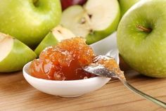12 things you didn't know you could do with leftover fruit and veg skins Fruit And Veg, Fresh Fruit, Stevia, Kiwi, Apple Jam, Homemade Jelly, Fruit Salad Recipes, Caramel Apples, Chutney