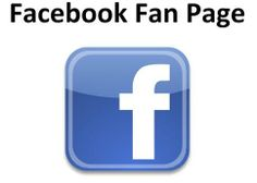 7 Steps: How to Create Facebook (Fb) Fan Page or Business Page  Today we discuss about how to create a fan page (or) business page in facebook. Fan page is one of the useful option from facebook. It helps users to promote their business, share some interesting things, Creating Contests, Get more friends and also you can get some decent traffic to your Blogs or Websites
