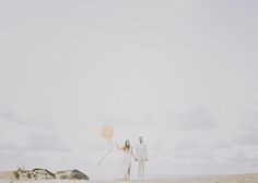 We are literally obsessed with this gorgeous wedding! Every picture takes our breaths away! Click for more! No seriously, click this wedding. Whimsical Portugal Destination Wedding: Naila + Mike