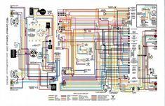 8 Wiring Ideas Diagram Wire Chevy