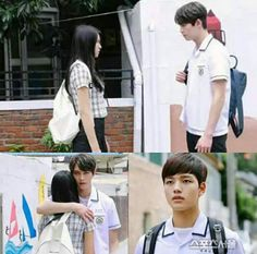 Korean Bags, Age Of Youth, Jin Goo, Lee Jong Hyun, Delivery Man, While You Were Sleeping, Seolhyun, Cnblue, Asian Actors