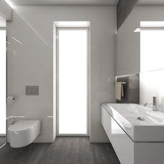 Badezimmereinrichtungen Bilder moderne badezimmer einrichtungen 30 bilder und ideen bad