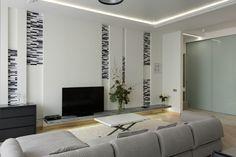 niche design for living room - Google Search