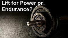 Should runners lift weights for endurance (or *power*)? Benefits Of Strength Training, Strength Training For Runners, Strength Program, Runner Tips, Running Magazine, Lift Weights, After Running, Runners World, Injury Prevention