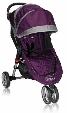 purple baby nursery ideas - Bing Images