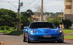 Corvette ZR1! Corvette Zr1, Bmw, Explore, Vehicles, Car, Vehicle, Tools