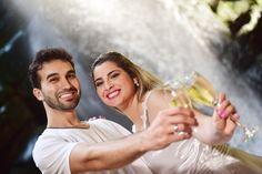 casamento | Ensaio Externo, ensaio fotografico, book casal, casamento curitiba, mayke andrade, pre wedding, brinde dos noivos