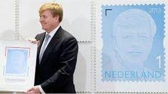 postzegel willem alexander - Google zoeken