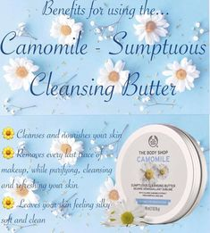 Body Shop At Home, The Body Shop, Beauty Care, Beauty Skin, Best Body Shop Products, Treat Quotes, Body Shop Skincare, Interactive Posts, Best Skin Care Routine