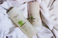 A importância do Shampoo Esfoliante e do Shampoo Anti-resíduos - Quase que Dezoito | Moda, beleza, dicas e muito mais!
