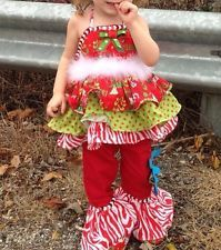 Christmas Pageant Casual Wear | Crafts | Pinterest | Pageant ...