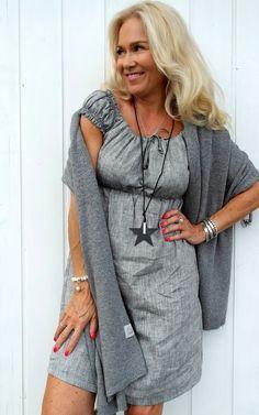 :: Crafty :: Sew :: Clothing ~ BY PIA`S: elokuu 2014