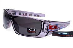 cbf8b9a5db8ae Oakley Fuel Cell Sunglasses Purple Frame Dimgray Lens  Cheap  purple   products Cheap Sunglasses