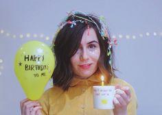 happy 22nd birthday dodie! pinterest: @ashlin1025