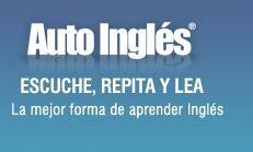 Cursos Gratis de Inglés - Descargue los PDF totalmente gratis English Articles, English Tips, English Fun, English Study, English Class, English Lessons, Learn English, English Letter, English Words