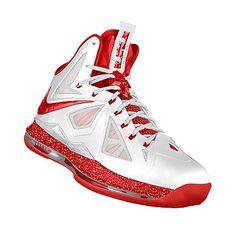25 Best LeBron Shoes images  44d4146368