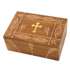 This domain may be for sale! Decorative Boxes, Website, Decorative Storage Boxes