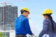 Civil Engineers help the green movement. Learn about this career and see if it is right for you.