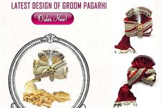 Grab the latest selection of jewelry and dresses at wholesale price. Fashion Vogues offers the wide selection of Indian jewelry, Gold layered jewelry, Groom Sherwani, Groom Pagarhi, Women sandals and slippers, Bridal Shoes, Punjabi Jutti, Women Anarkali Suits, Bollywood style dresses and jewelry, all kinds of fashion accessory and much more at wholesale price.  Visit Us - http://bollywoodstylejewelry.weebly.com/