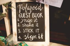 Sign Writing, Chalkboard Quotes, Art Quotes, Signage, My Books, Signs