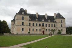 Photos of Chateau Ancy-le Franc, Ancy-le-Franc - Attraction Images - TripAdvisor