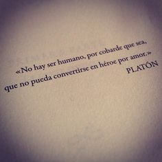 Image about love in Frases ✈ by Peter_Pan on We Heart It Poetry Quotes, Book Quotes, Words Quotes, Life Quotes, Sayings, Qoutes, More Than Words, Some Words, Advertising Quotes