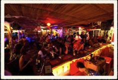 Monkey Republic. Guest house and bar in Sihanoukville Cambodia. http://monkeyrepublic.info
