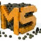 Search and Find the best Minecraft Servers  using our multiplayer Minecraft Server List. Vote for Top Minecraft Servers. Survival, Creative or in between.