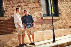 senior pictures brothers - Google Search
